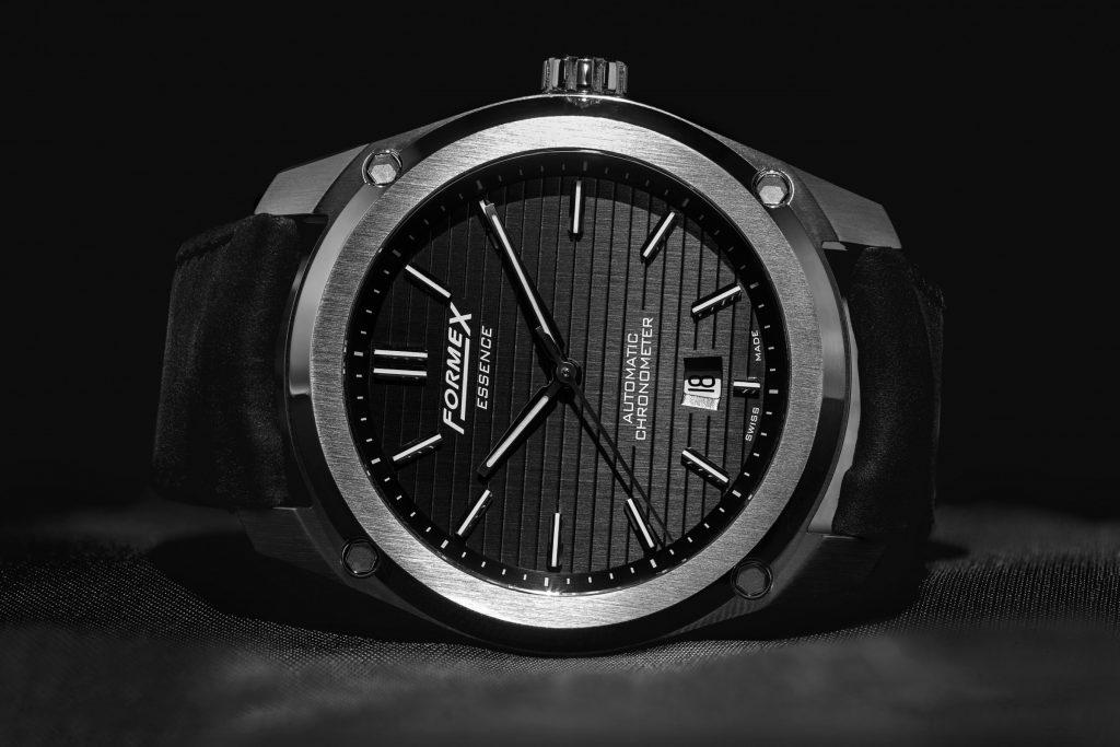 Name:  Formex-Essence-Chronometer-Swiss-1024x683.jpg Views: 354 Size:  86.7 KB