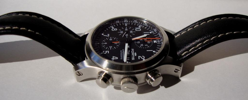 Name:  Fortis B-42 Chrono B.JPG