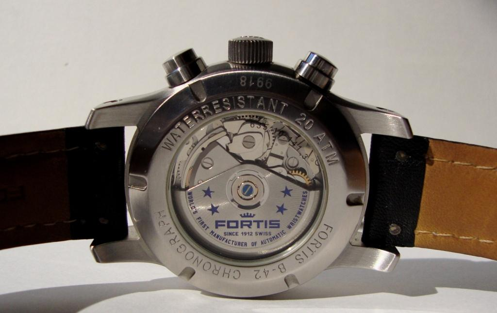 Name:  Fortis B-42 Chrono C.JPG