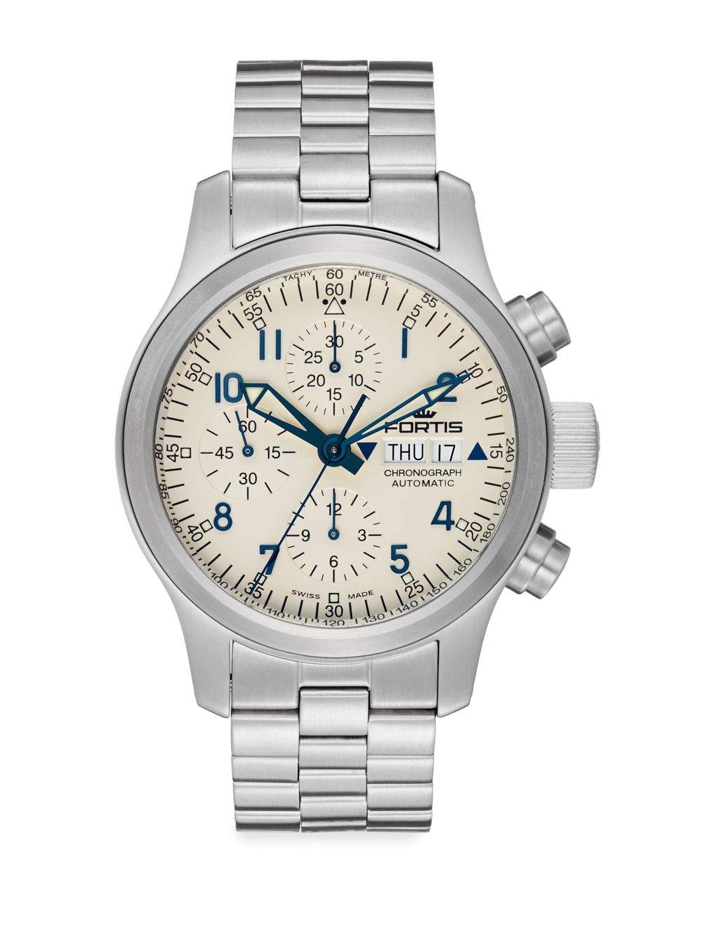 Name:  fortis-white-flieger-stainless-steel-white-chronograph-watch-product-1-25344191-0-692397041-nor.jpeg Views: 157 Size:  279.6 KB