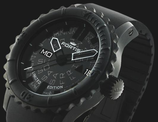 Tissot копии копии часов rado москва - Точные копии Швейцарских часов.