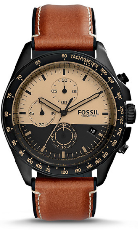 Name:  fossil-chrono.PNG