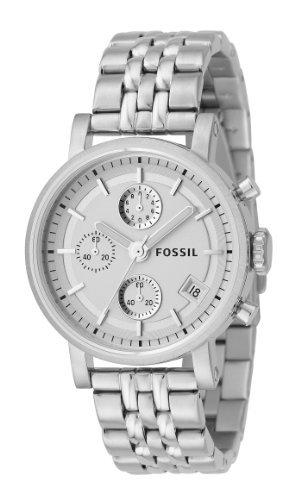 Name:  fossil-chronograph.jpeg Views: 1675 Size:  24.4 KB