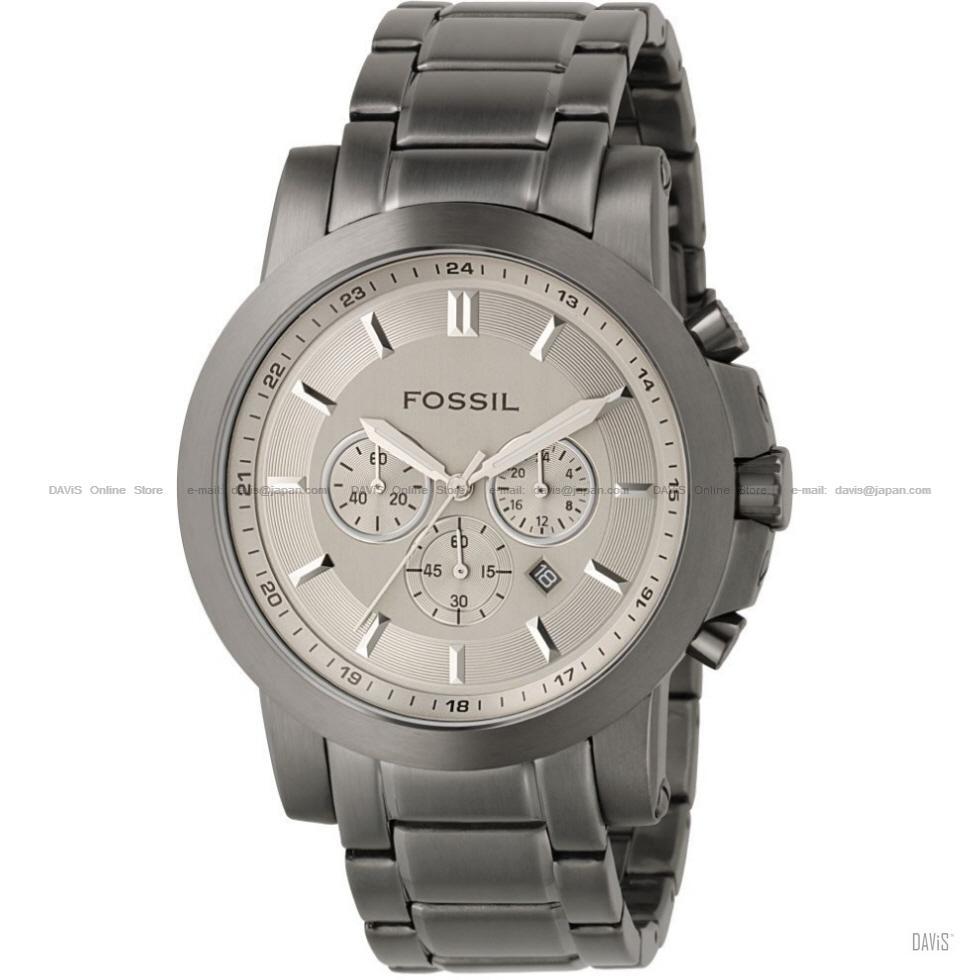 Name:  fossil-fs4312-men-s-analogue-sport-watch-chronograph-ss-bracelet-grey-davis-1010-28-DAVIS@8.jpg Views: 9119 Size:  73.5 KB