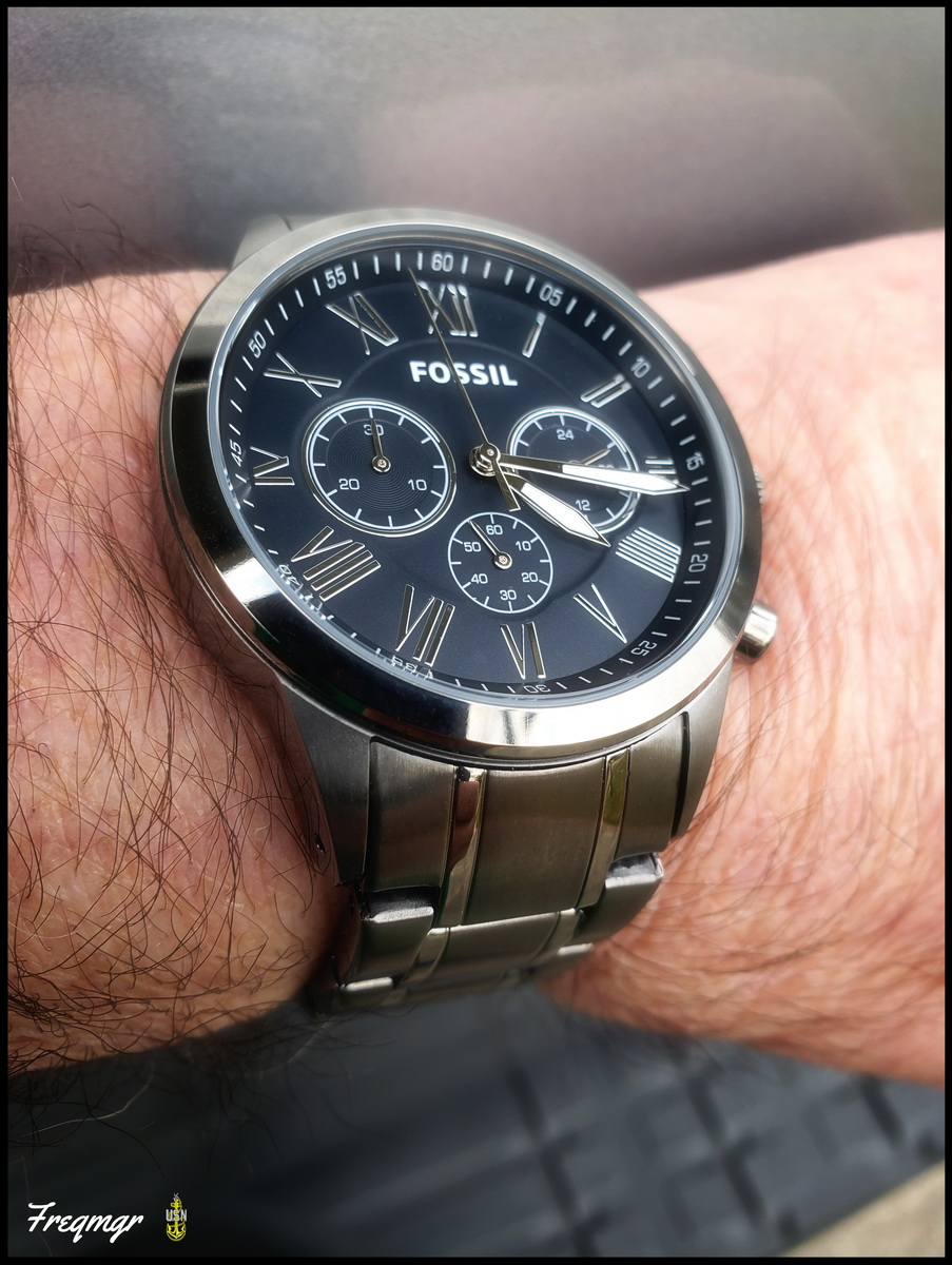 Name:  fossil.jpg Views: 45 Size:  321.8 KB