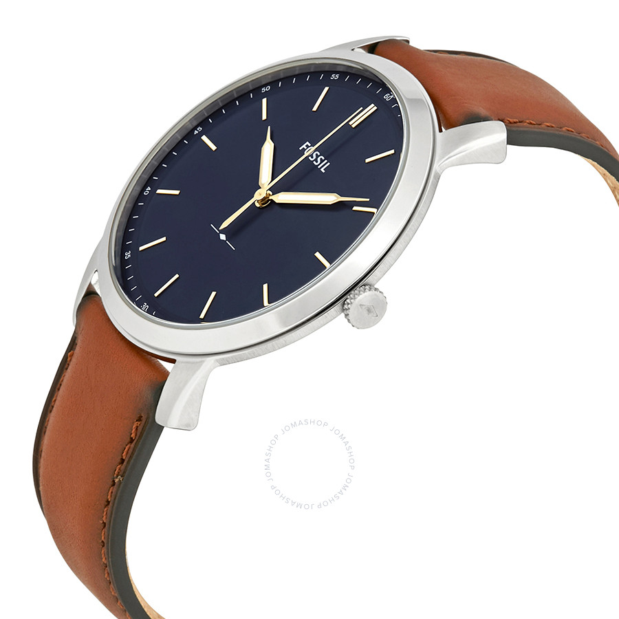 Name:  fossil-minimalist-blue-dial-men_s-leather-watch-fs5304_2.jpg Views: 94 Size:  100.0 KB
