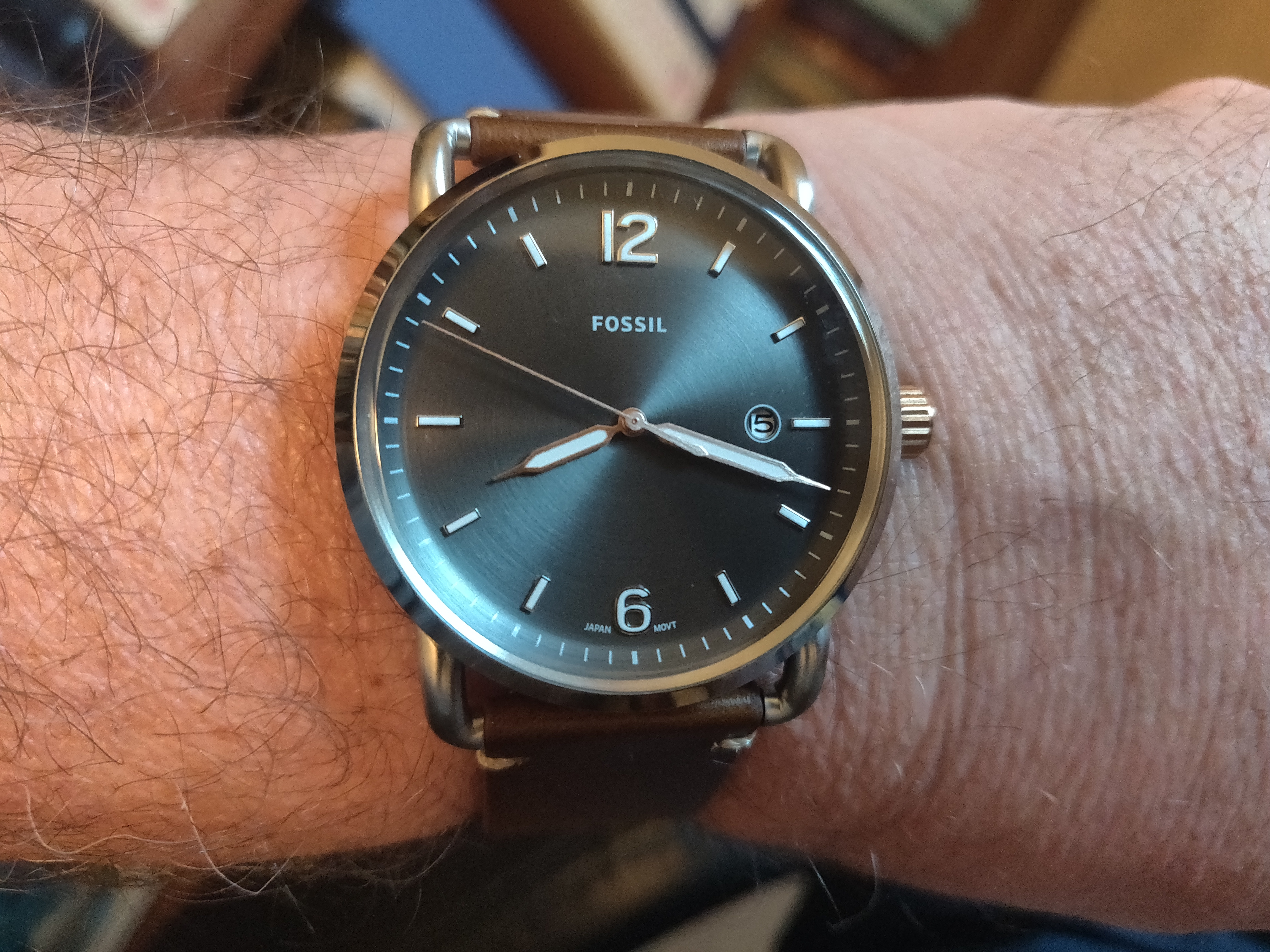 Name:  fossil3.jpg Views: 26 Size:  4.56 MB