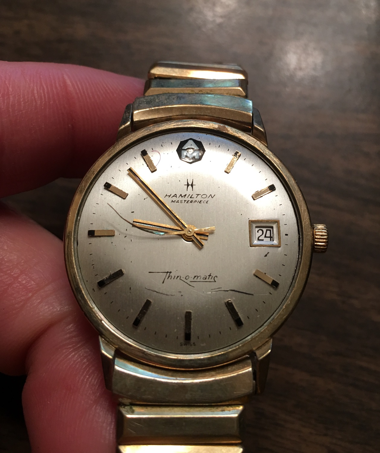 Name:  Found Watches-2.JPG Views: 72 Size:  379.1 KB