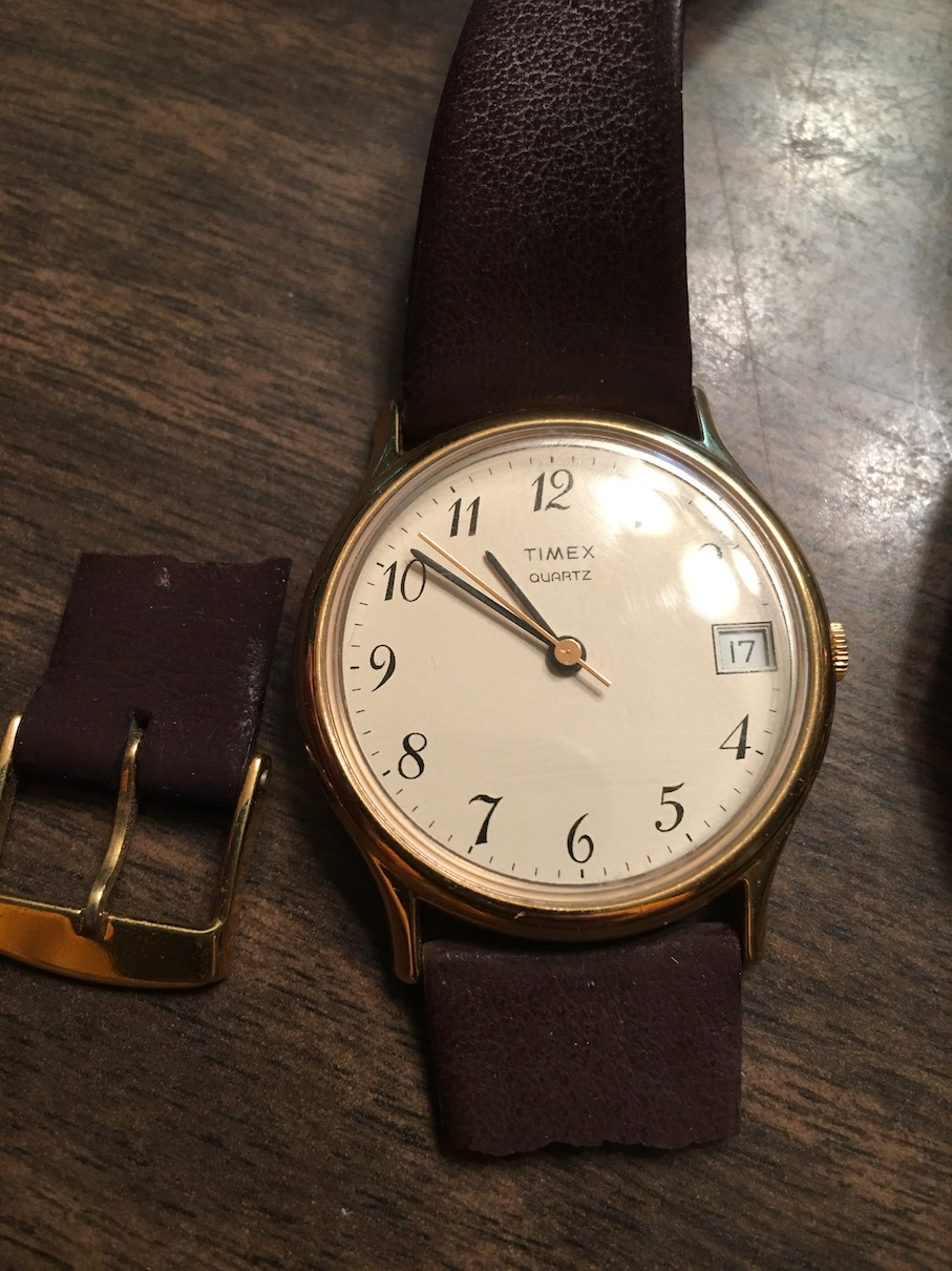 Name:  Found Watches-5.JPG Views: 71 Size:  319.8 KB