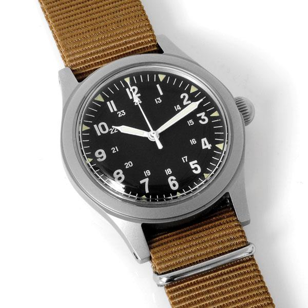 This day in history steve mcqueen dies for Mcqueen watches