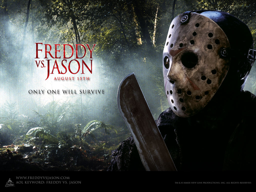 Name:  Freddy-vs-Jason-jason-voorhees-24260878-1024-768.jpg Views: 1917 Size:  190.4 KB