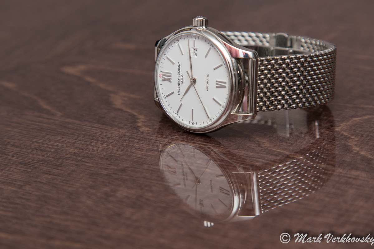 Name:  Frederique Constant Classic Index Automatic FC-303WN5B6B on Staib.jpg