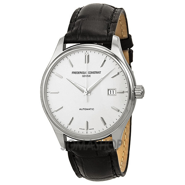 Name:  frederique-constant-classics-index-automatic-stainless-steel-mens-watch-303s5b6-19.jpg Views: 1246 Size:  63.9 KB