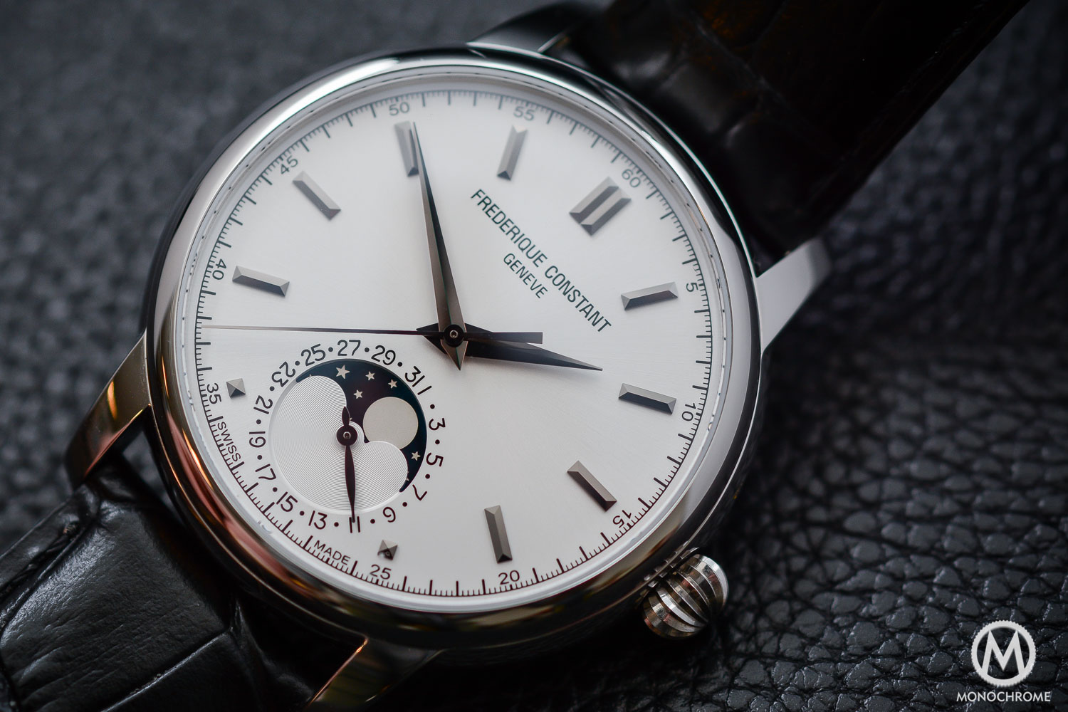 Name:  Frederique-Constant-Manufacture-Classics-Moonphase-stainless-steel-8.jpg Views: 95 Size:  216.2 KB