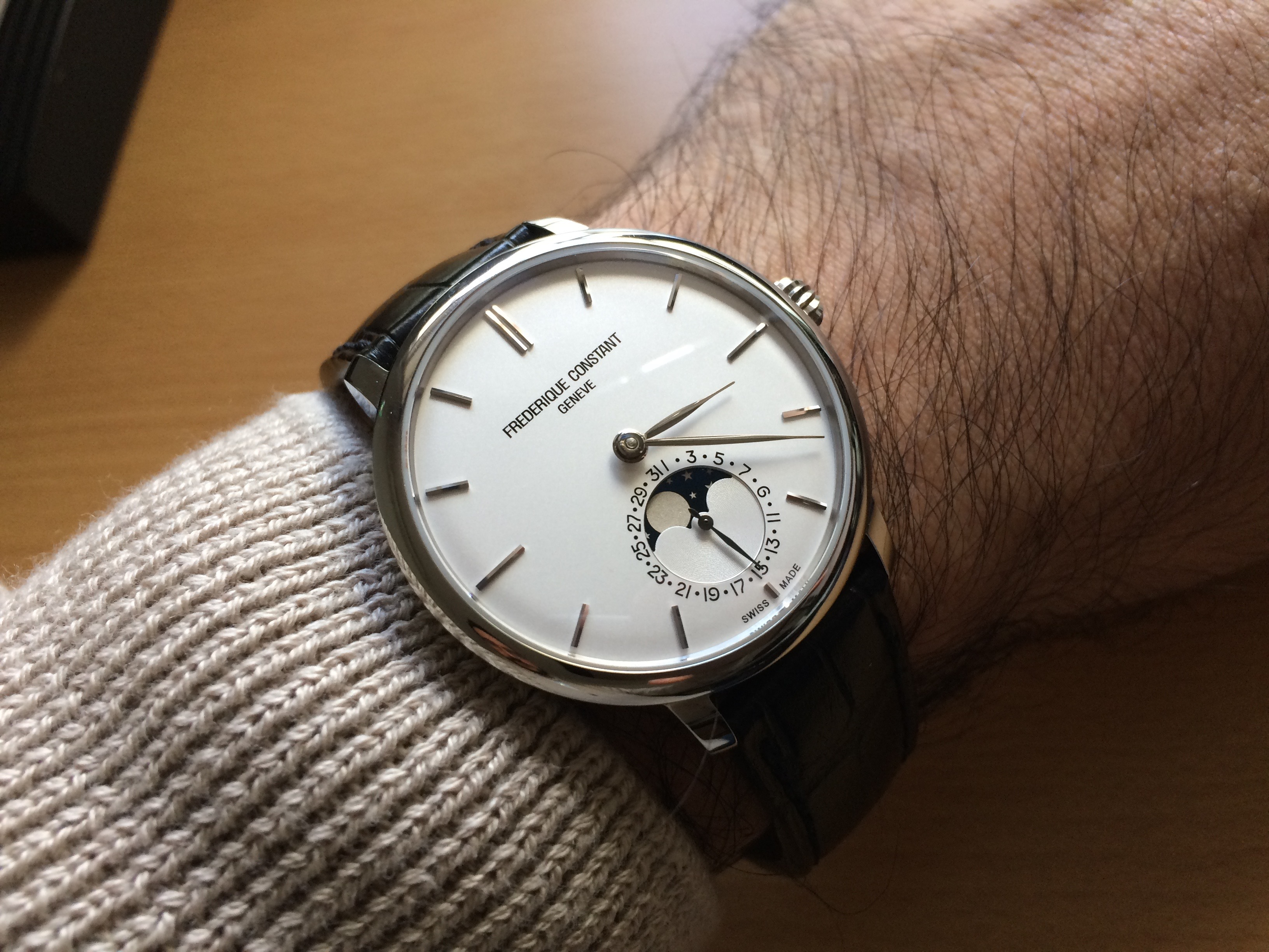 Name:  Frederique Constant Slimline Moonphase Manufacture FC-703S3S6.jpg Views: 42 Size:  1.48 MB