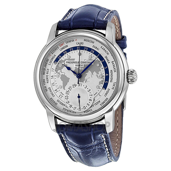 Name:  frederique-constant-worldtimer-silver-dial-blue-leather-automatic-mens-watch-fc-718wm4h6-4.jpg