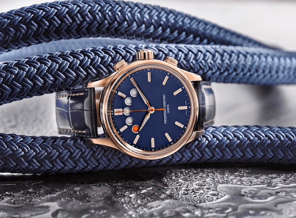 Frederique-Constant-Yacht-Timer-Collection