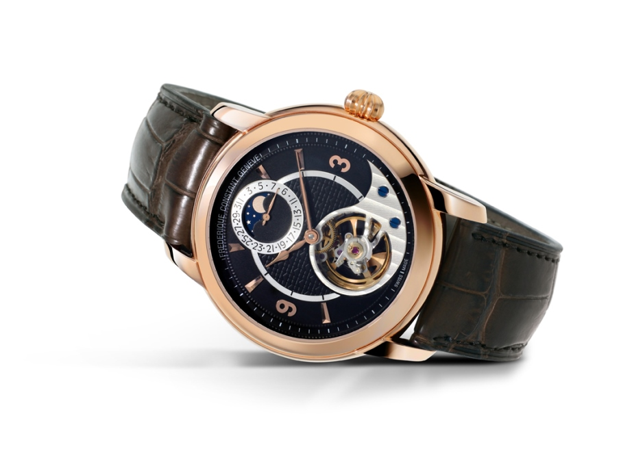 Name:  Frederique_Constant-Heart-Beat-Manufacture-FC-942ABS4H9-H.jpg Views: 646 Size:  144.4 KB