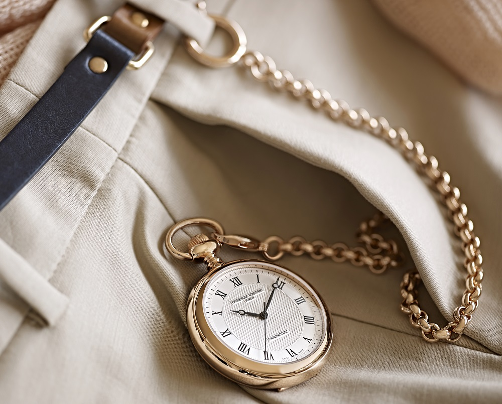 Frederique_Constant_2015_Manufacture_Pocket_watch_FC-700MC6PW4_1