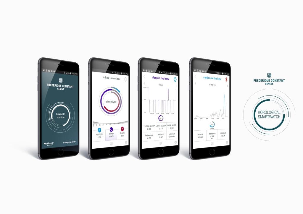 Name:  Frederique_Constant__Horological_Smartwatch_App_screens.jpg Views: 691 Size:  103.8 KB