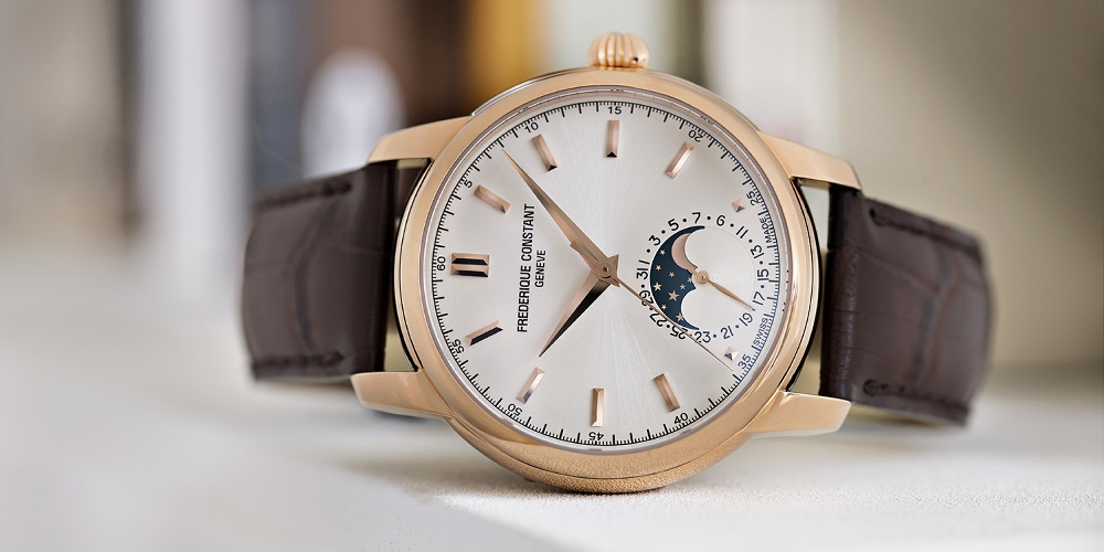 Name:  Frederique_Constant_Manufacture_Classic_Moonphase_FC-715V4H4_1-copy1.jpg