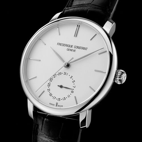 Name:  Frederique_Constant_Slimline_Classic_Manufacture_FC-710S4S6.jpg