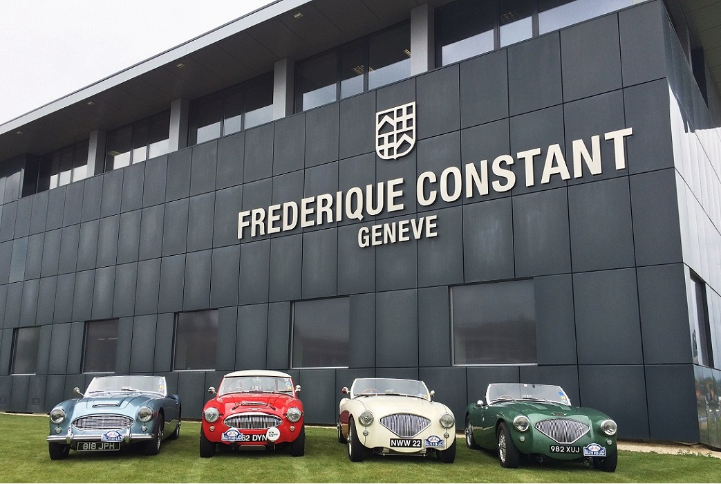 Frederique_Constant_Vintage_Rally_Healey_Drivers