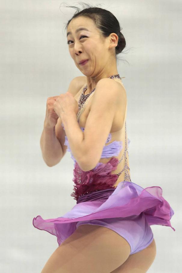 Name:  funny-figure-skating-faces-sochi-olympics-1__605.jpg Views: 203 Size:  51.0 KB