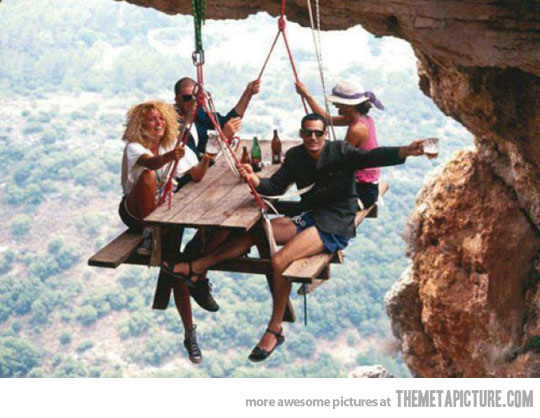 Name:  funny-picnic-mountain-hikers.jpg Views: 623 Size:  64.6 KB