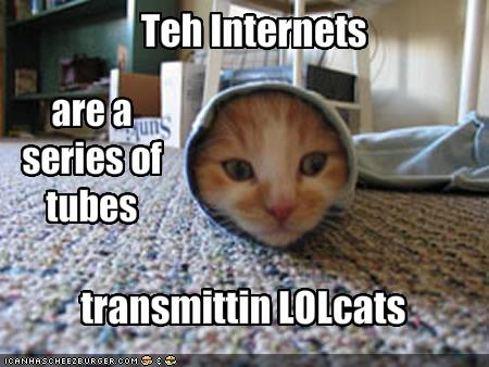 Name:  funny-pictures-the-internet-is-a-series-of-tubes.jpg Views: 186 Size:  34.0 KB