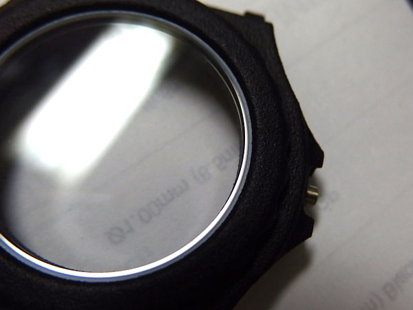 Name:  fw_144.jpg Views: 74 Size:  55.5 KB