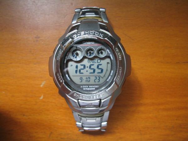 Name:  G-7100D_1.jpg Views: 50 Size:  75.5 KB