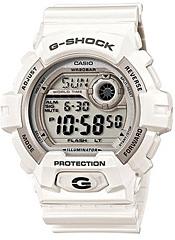 Name:  G-8900A-7.jpg Views: 50929 Size:  43.1 KB