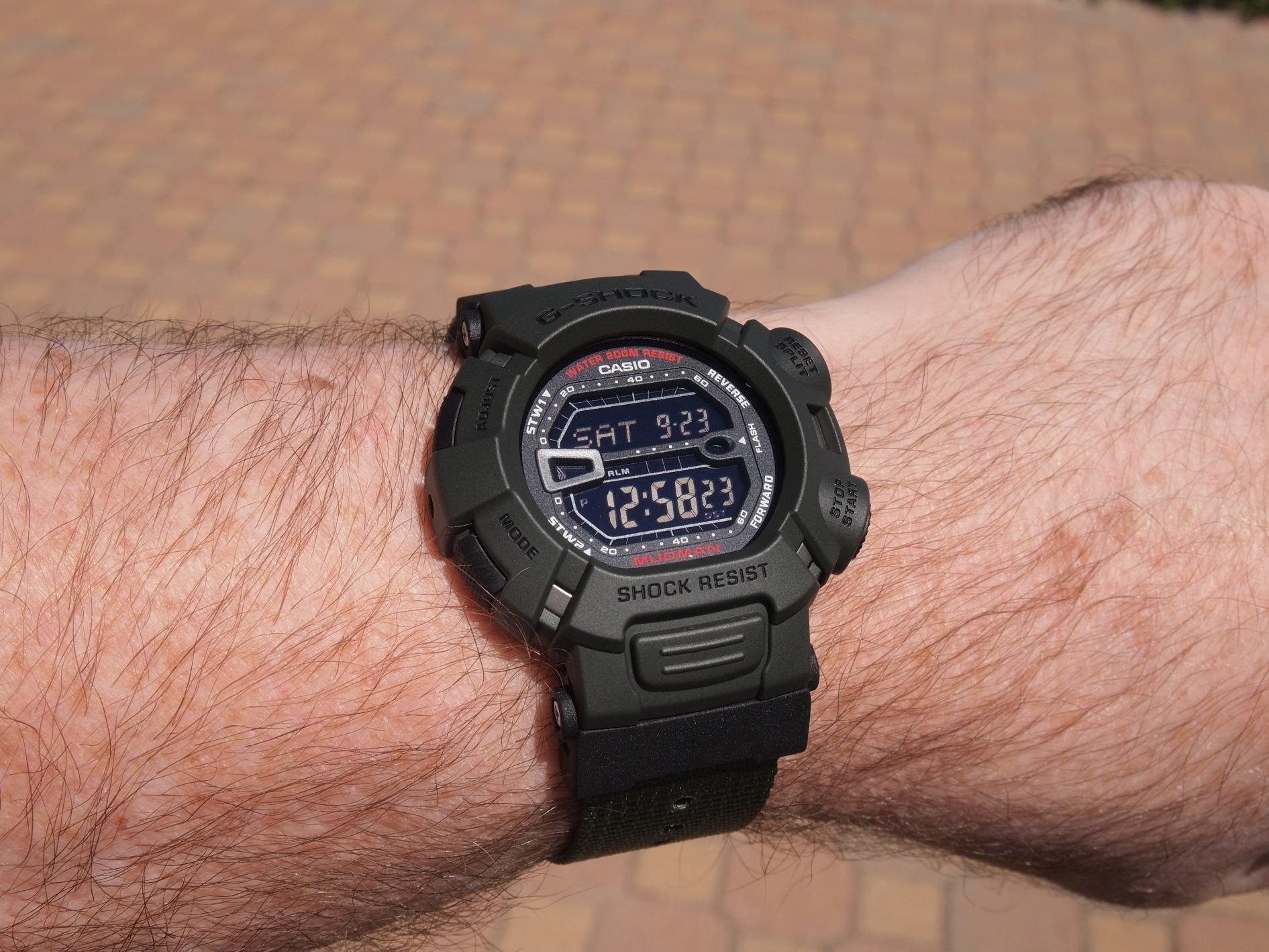 Name:  G-9000-3V, J&K adapters, J&K Zulu (P9230543).JPG Views: 32 Size:  1.19 MB