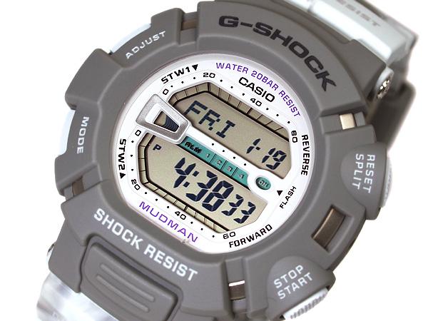 Name:  g-9000mc-8dr-a.jpg Views: 799 Size:  96.0 KB
