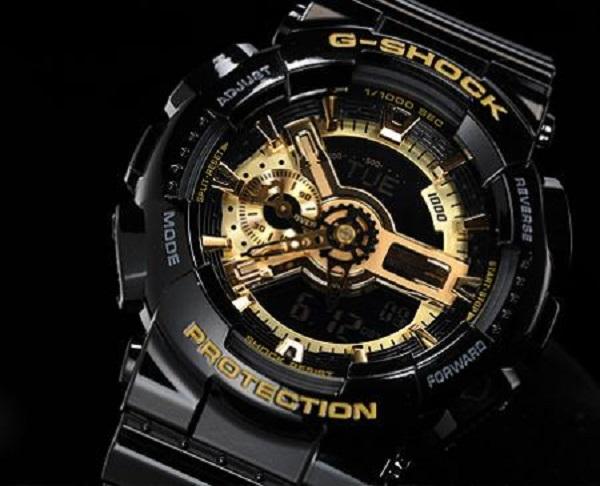 Name:  G-Shock 2.jpg Views: 680 Size:  81.9 KB