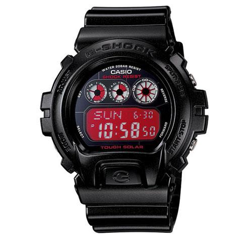 Name:  g-shock-6900-black-red-g-6900cc-1-g-6900cc-1-image.png Views: 4738 Size:  184.8 KB