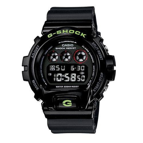 Name:  g-shock-6900-black-w-green-dw6900sn-1-black-w-green-dw6900sn-1-image.png Views: 2719 Size:  170.9 KB