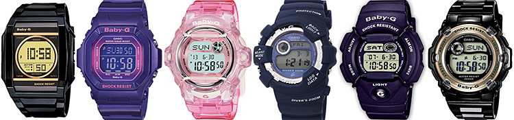 Name:  G-Shock-BabyG.jpg Views: 52208 Size:  105.9 KB