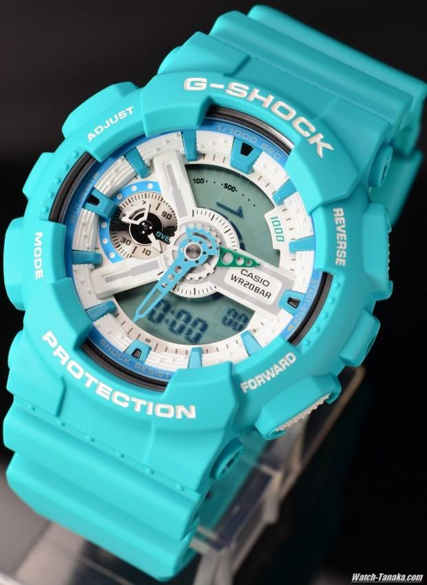 Name:  g-shock-breezy-colors-ga-110sn-3ajf.jpeg Views: 5740 Size:  104.3 KB