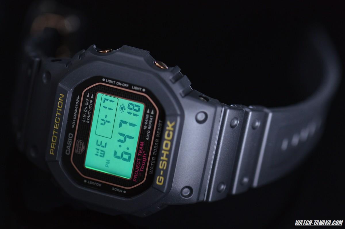 Name:  G-Shock-DW-5030C-1JR_6.jpg Views: 1176 Size:  104.8 KB