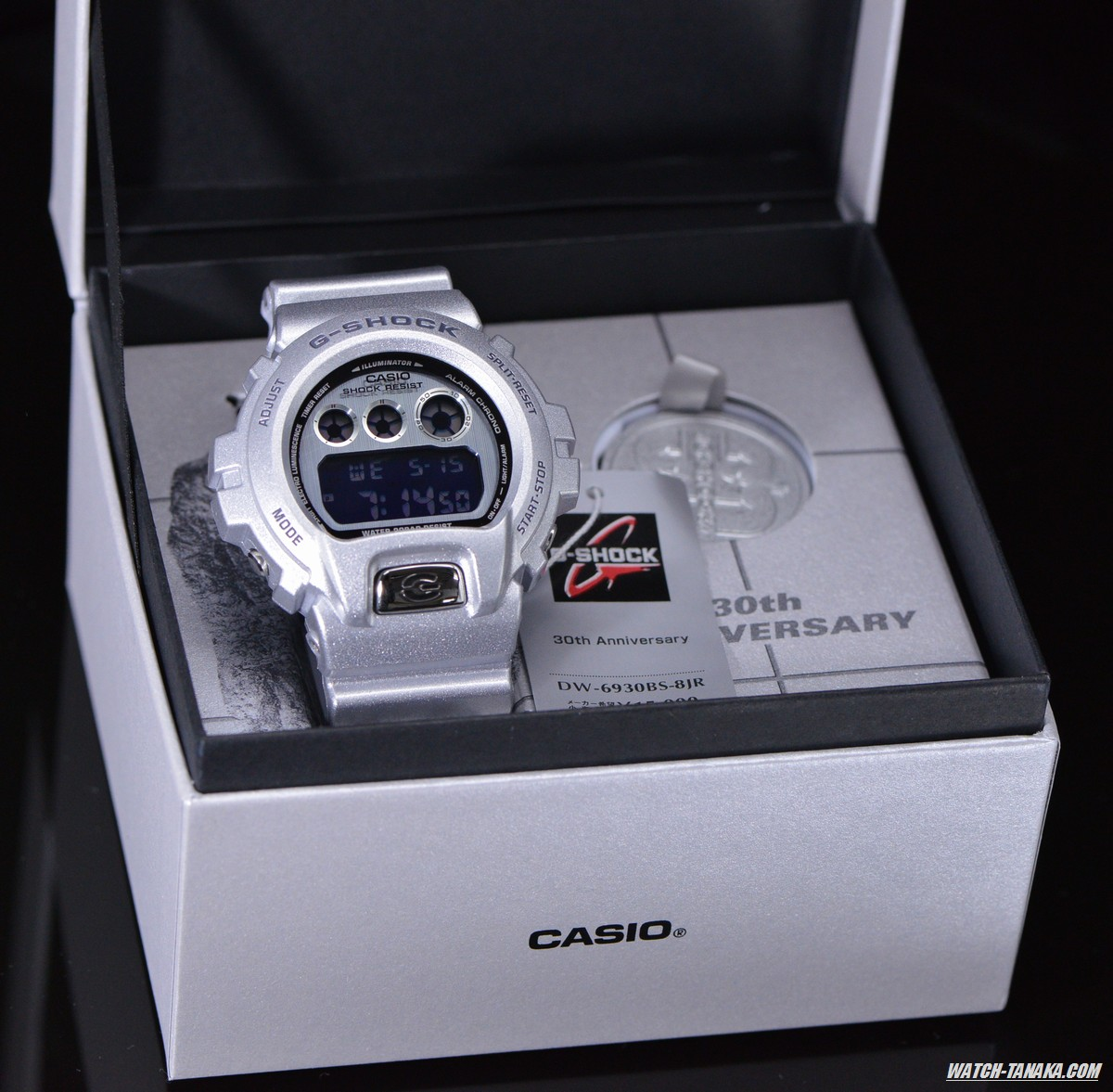 Name:  G-Shock-DW-6930BS-8JR_1.jpg