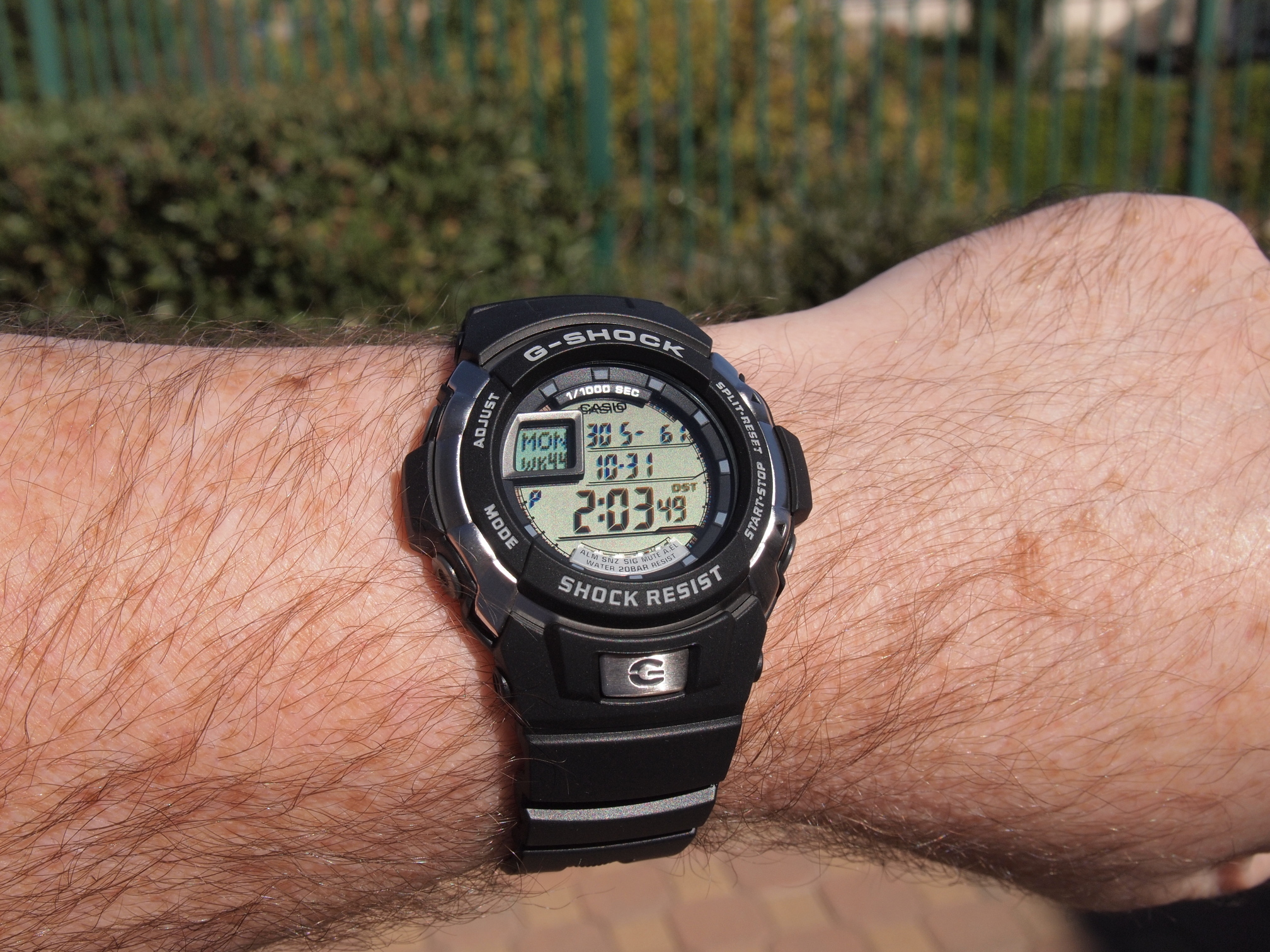 Name:  G-Shock G-7700-1 (PA310181).JPG