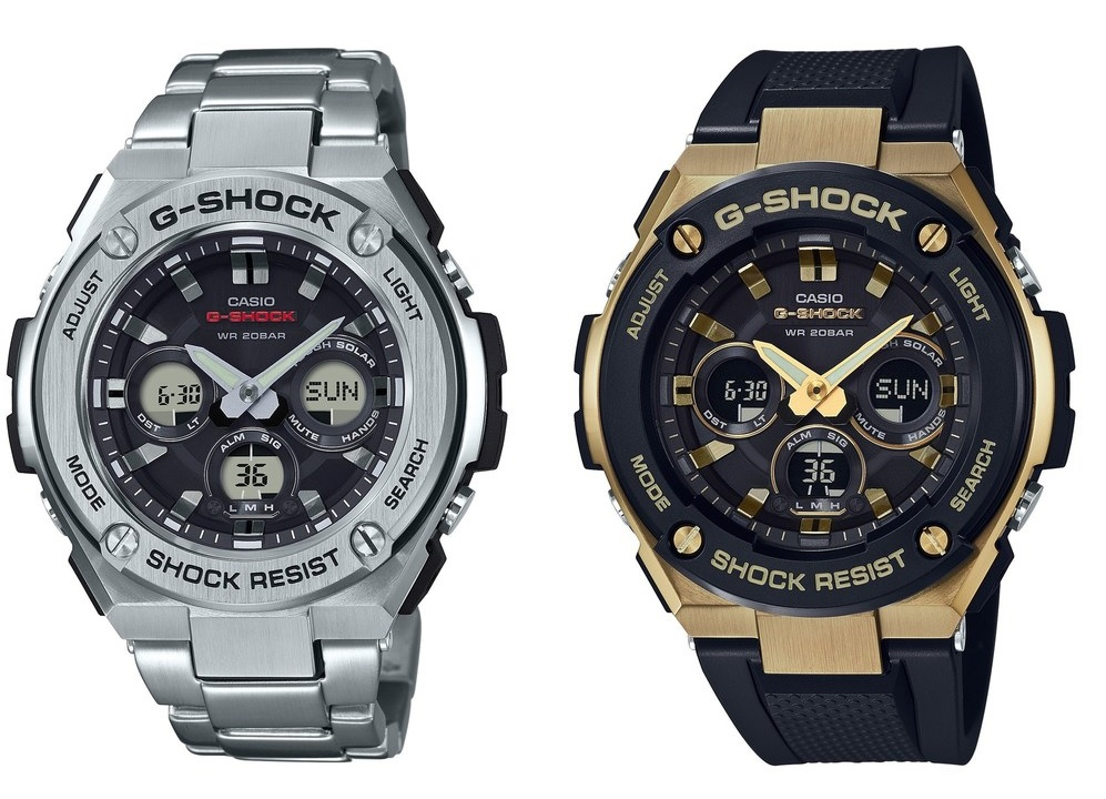 Expensive Watches Celebrities Wear | Celebrity Cars Blog