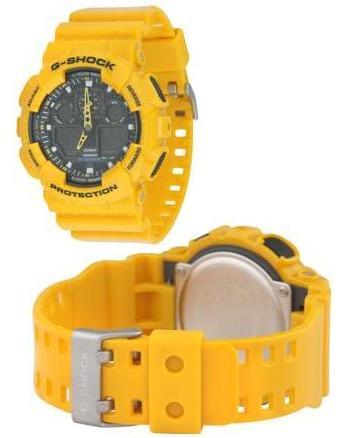 Name:  g-shock-g100-watch-yellow2.jpg Views: 177 Size:  21.1 KB