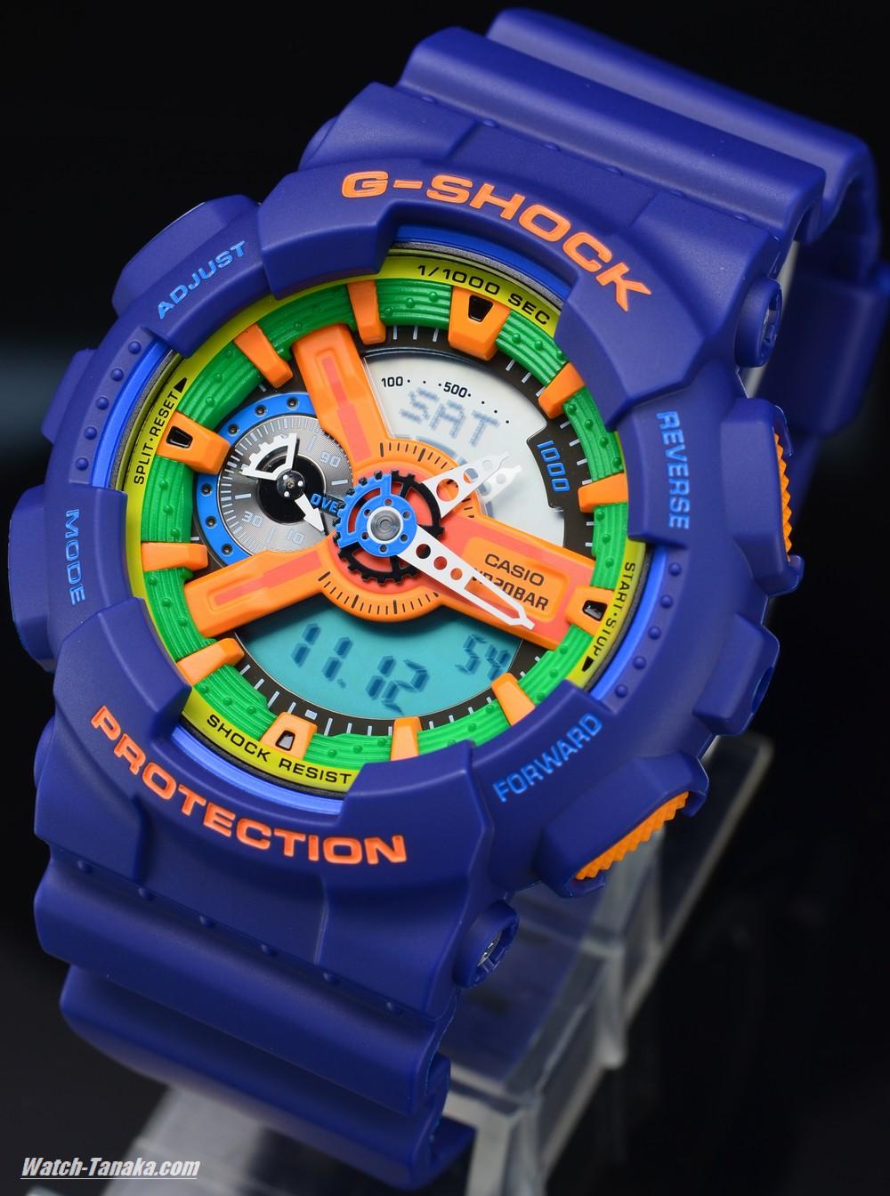 Name:  g-shock-GA-110FC-2AJF.jpg Views: 41263 Size:  235.4 KB