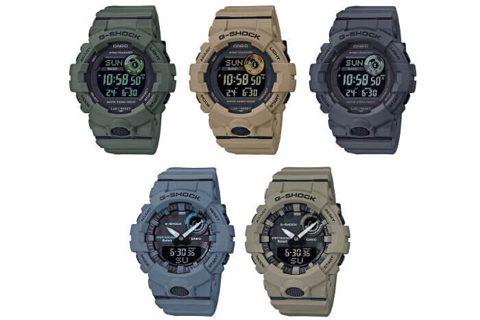 Name:  G-Shock-GBA-800UC-GBD-800UC-700x467.jpg