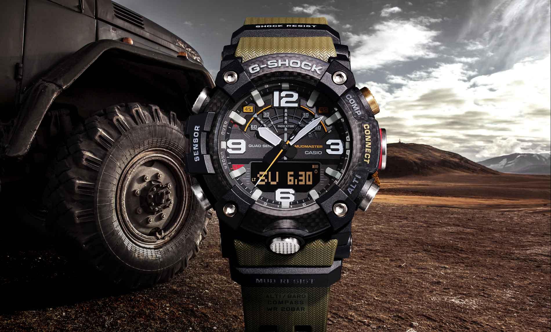 Name:  G-Shock-GG-B100-Mudmaster-Outdoor-Watch.jpg Views: 89 Size:  215.0 KB