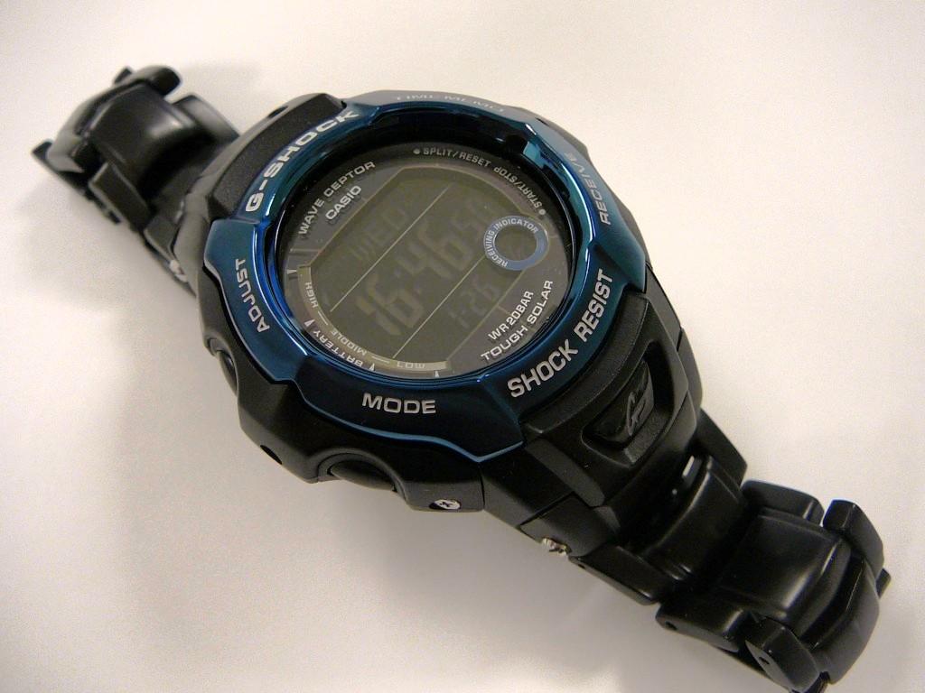 Name:  G-Shock GW-700BDJ_01a sm_post.jpg Views: 417 Size:  148.5 KB