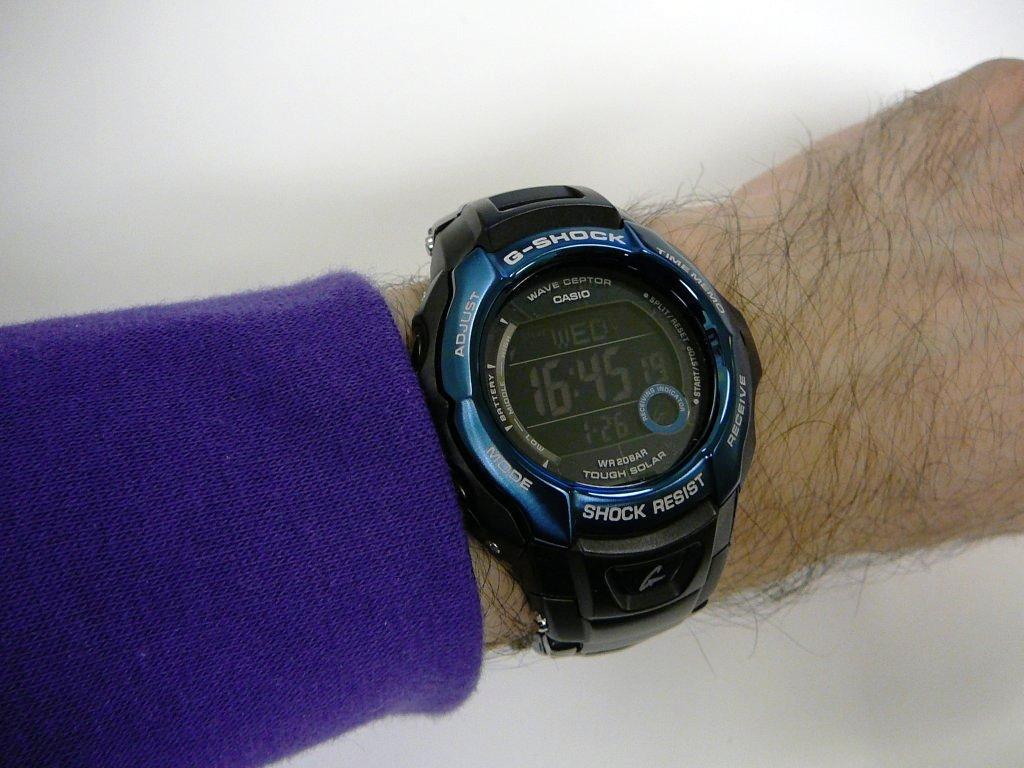 Name:  G-Shock GW-700BDJ_WS-left01a.jpg Views: 639 Size:  133.3 KB